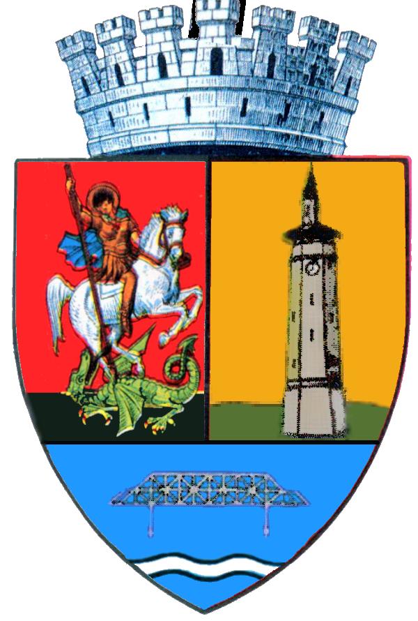 Municipiul Giurgiu