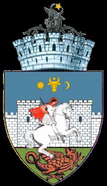 Municipiul Suceava